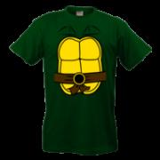 Черепашки Ниндзя - футболка.png