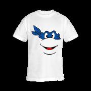 Леонардо - футболка.png