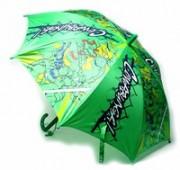 Черепашки Ниндзя - зонтик (2).jpg