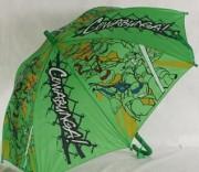 Черепашки Ниндзя - зонтик (1).jpg