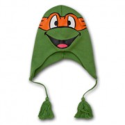 Черепашки Ниндзя - шапка (1).jpg