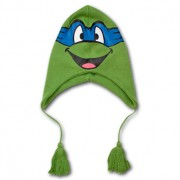 Черепашки Ниндзя - шапка (2).jpg