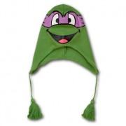Черепашки Ниндзя - шапка (4).jpg