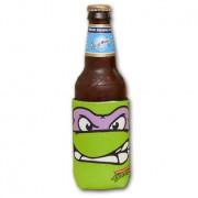 Донателло - бутылка пива.jpg