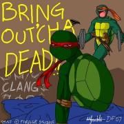 TMNT___Bring_Out__cha_Dead_by_xXDrAgOn_FiReXx.jpg