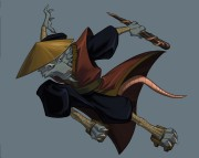 TMNT_Ninja_Tribunal__Splinter_by_E_Mann.jpg