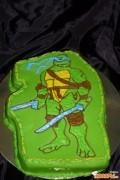 Леонардо - торт (2).jpg