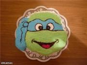 Леонардо - торт (1).jpg