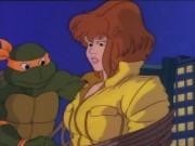 01. Turtle Tracks[cartoons.flybb.ru].avi_snapshot_19.05_[2011.02.22_09.15.30].jpg