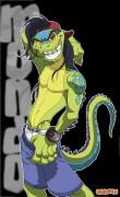 Mondo_Gecko__TMNT_heart_throb_by_Jackademus.jpg