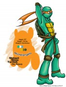 Turtle_Sheet___Michelangelo_by_maya_chan.jpg