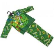Черепашки Ниндзя - пижама.jpg