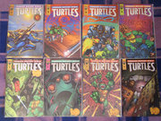 tmnt_comics_volume2_part1.jpg