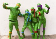 james-unsworth-presents-ninja-turtle-sex-museum.jpg