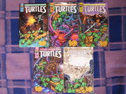 tmnt_comics_volume2_part2.jpg