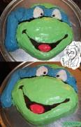 Леонардо - торт.jpg