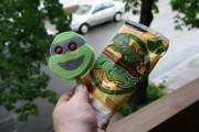 Черепашки Ниндзя - мороженое.jpg