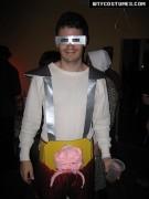 krang-costume.jpg