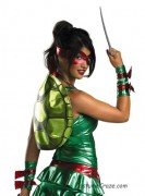 sexy-teenage-mutant-ninja-turtles-costume-2.jpg