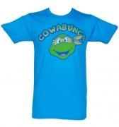 Черепашки Ниндзя - футболка (7).jpg