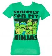 Черепашки Ниндзя - футболка (6).jpg