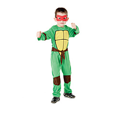 little raph.jpg