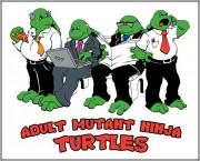 adult-mutant-ninja-turtles.jpg