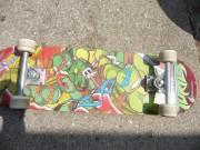 Черепашки Ниндзя - скейт (2).jpg