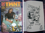tmnt_comics_volume4_tmnt29full.jpg