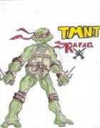 TMNT_Raphael_by_Dreballin3x.jpg