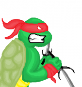 tmnt_love_by_musicforthesoul.png