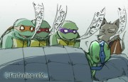 TMNT_fan_work_16_by_Rcaptain.jpg