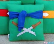 Черепашки Ниндзя - подушка (2).jpg