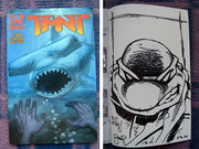 tmnt_comics_volume4_tmnt30full.jpg