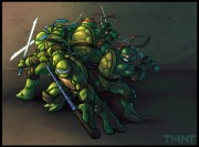 TMNT_colors_by_Grafik.jpg