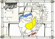 черепашки раскраска 7.jpg