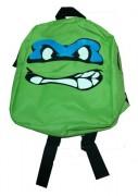 Леонардо - рюкзак (спереди).jpg