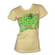 Черепашки Ниндзя - футболка (3).jpg