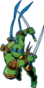 shellshock__Leonardo__by_FREAKfreak.png