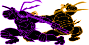 Purple_and_Orange_by_FREAKfreak.png
