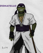 TMNT_Donatello_Colored_by_YintoYang.png