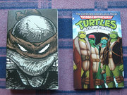 tmnt_collected_books_v1_&_ft.jpg