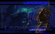Леонардо обои.jpg