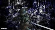 Movie_Leo_Widescreen_Wall_Dark_by_Spitfire666xXxXx.jpg