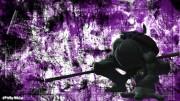 Movie_Don_Widescreen_Wallpaper_by_Spitfire666xXxXx.jpg