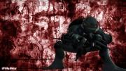 Movie_Raph_Widescreen_Wall_by_Spitfire666xXxXx.jpg