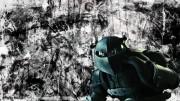 Nightwatcher_Widescreen_Wall_by_Spitfire666xXxXx.jpg