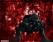 TMNT_Movie__Raph_Wallpaper_by_Spitfire666xXxXx.jpg
