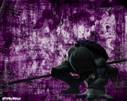 TMNT_Movie__Don_Wallpaper_by_Spitfire666xXxXx.jpg