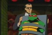 Bishop_&_Raph_New_TMNT.jpg